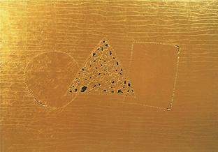 関根伸夫の画像 p1_32