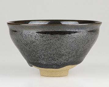 青木龍山|株式会社獏|東京都大田区の陶器買取専門店
